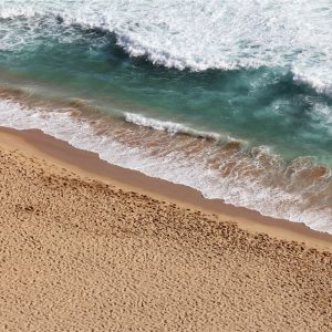 Example Caption