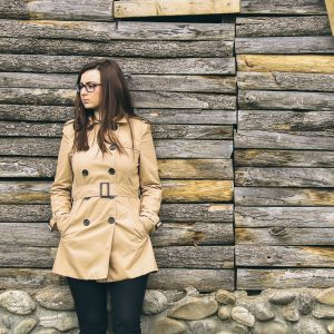 Caption Test